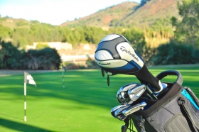 Speedblade_golf_club_hire_spain
