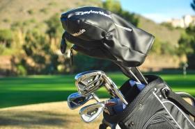 M2_golf_club_hire_spain