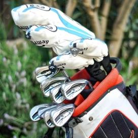 XR_ladies_golf_club_hire_spain