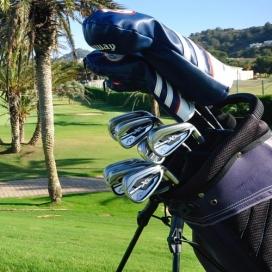 XR_golf_club_hire_spain