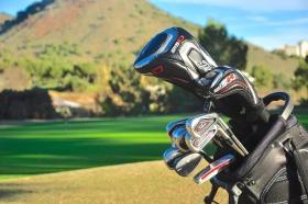 Titleist_golf_club_hire_spain