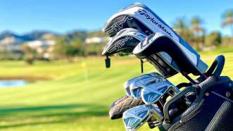 taylormade-sim-driver-1