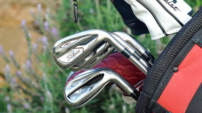 Golf-club-hire-spain-titleist-ap1-718-regular